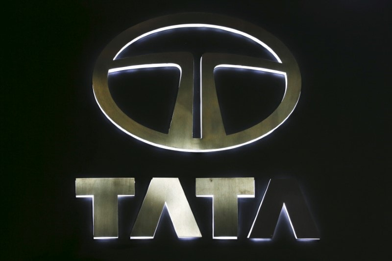 Tata Motors: Tata Motors Monday reported a 1 per cent decline in total sales at 68,709 units in March as compared to 69,409 units in the same month last year. The company's passenger vehicle sales in the domestic market declined by 12 per cent to 17,810 units last month, compared with 20,266 units in March 2018, the company said in a statement. (Image: Reuters)