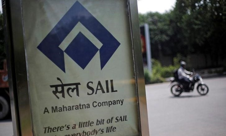 SAIL declines dividend to government, cites financial covenant risk