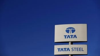 Tata Steel eyes better H2FY20 on the back of tax benefits, festive season