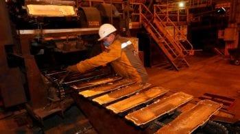 European Union starts monitoring aluminum imports after US tariffs