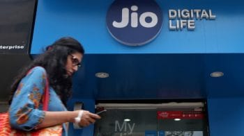 Reliance Jio says its average customer unlikely to ever pay for outgoing calls