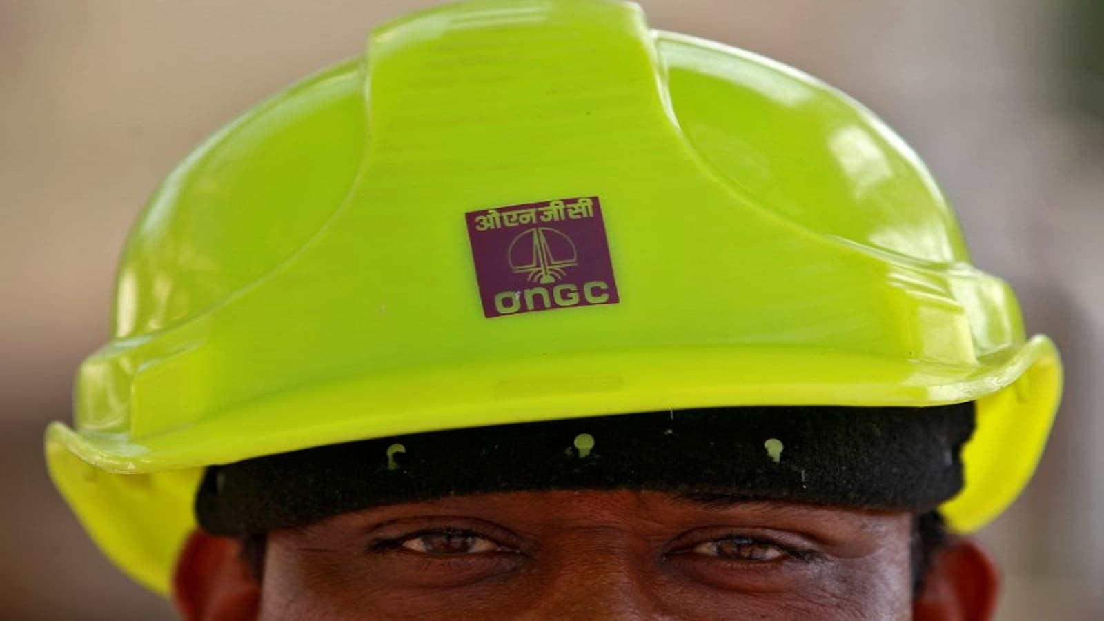 ONGC: The government wants Oil and Natural Gas Corp to sell its golf courses in Ahmedabad and Vadodara in Gujarat, sending the company into a tizzy as one of them has two producing oil wells, sources told PTI. (Image: Reuters)