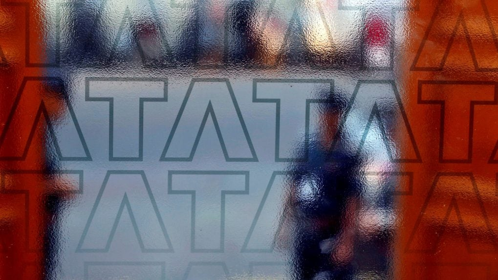 TCS gets clearance from California jury of claims of Anti-American bias