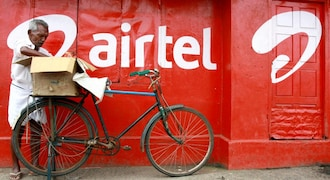 Airtel globally launches 'Bandwidth on Demand' for business