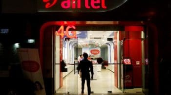 Amazon in talks to buy $2 billion stake in Bharti Airtel