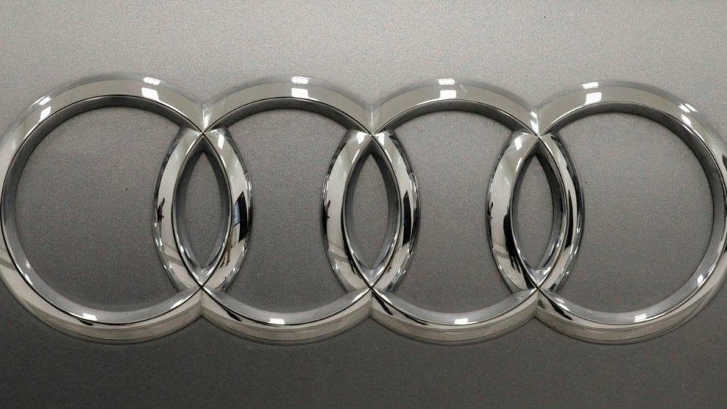 Audi recalling 1.16 million vehicles worldwide over coolant pump issue