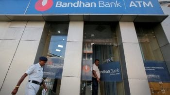 Bandhan Bank appoints Rahul Parikh as chief marketing and digital officer