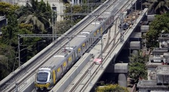Aarey Metro Shed: Uddhav Thackeray can pause the project, but at what cost?