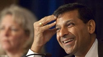 Need to make bank boards more responsible for their performance: Raghuram Rajan