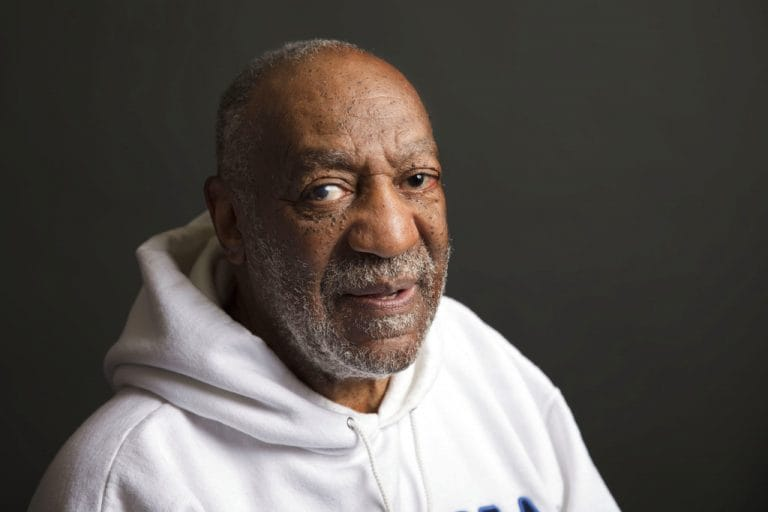 Bill Cosby verdict met with conflicting emotions by some blacks