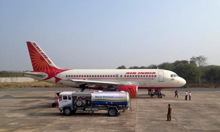Government extends Air India bid deadline to May 31, clears queries on stake sale