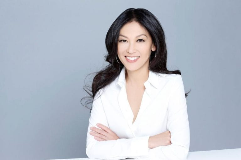 Amy Chua On Family Immigrant Experiences And Political