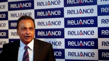 Reliance Capital begins asset monetisation process