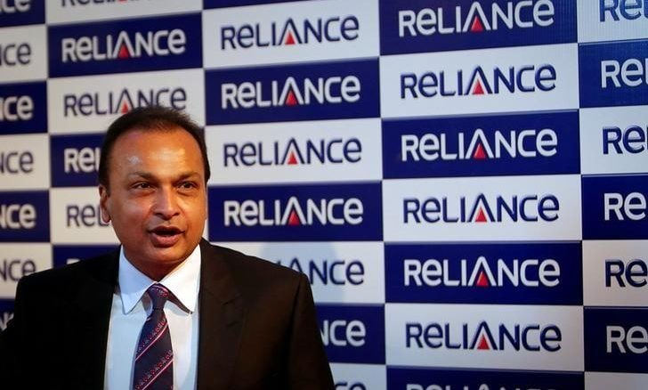 Reliance Group AGM today: Here's what you should expect