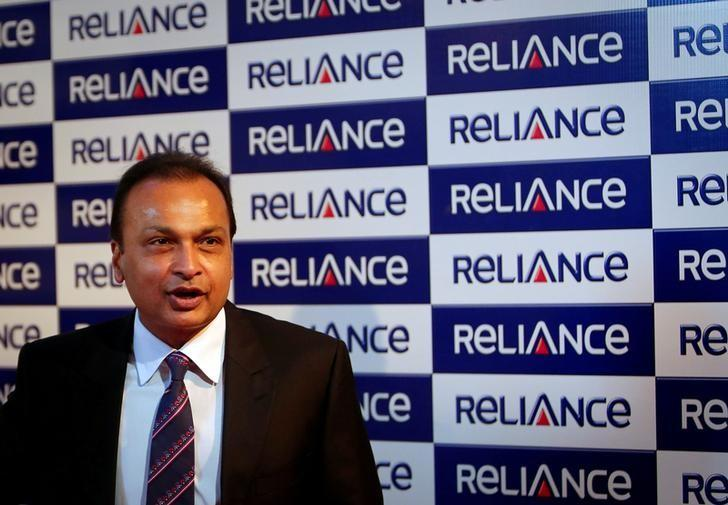 Ambani brothers led telecom firms — Reliance Communications and RIL-owned Reliance Jio — have reportedly approached telecom ministry jointly seeking clarification on stand of the government over their spectrum trading deal, industry sources said on Friday. (Reuters)