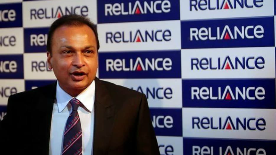 Reliance Nippon Life Asset Management Ltd: Troubles in the realty sector after the note-ban shocker in 2016, coupled with the liquidity crisis in the NBFC sector in 2018, have forced Reliance AIF Management Company, an arm of Reliance Nippo Life, to seek a two-year extension till March 2021 in a scheme involving five debt issues, reported PTI. (Image: Reuters)