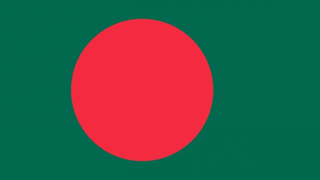 Voting ends in Bangladesh election marred by violence