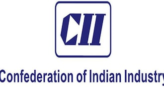 Industry body CII starts new index to assess central, state budgets