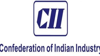 CII to focus on agriculture, healthcare, startups and education, says Rakesh Mittal