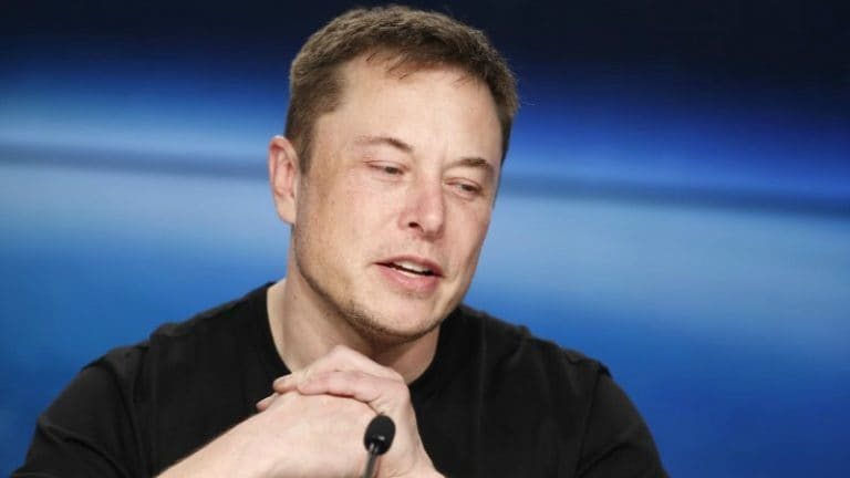 Elon Musk agrees with Mark Cuban on the skill that will be critical in 10 years