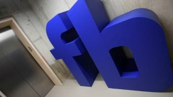 Facebook will not testify at US House hearing on social media