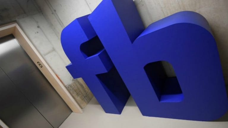 Where Users' Facebook Data May Have Been Compromised