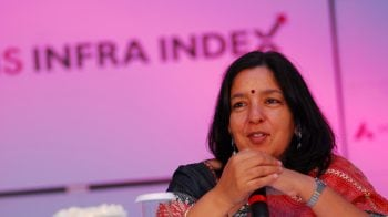 Axis Bank gains 4% despite disappointing Q4 results