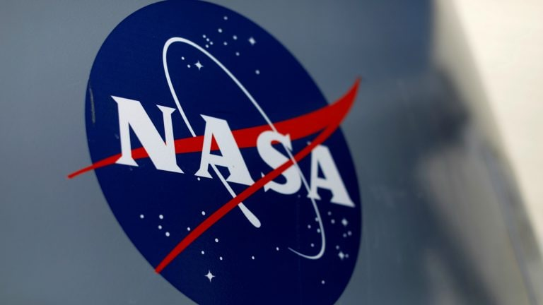 Faulty aluminum led to $700 million satellite failure, reveals NASA