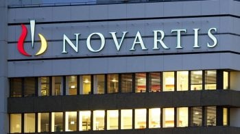 Novartis buys Vedere Bio, whose founders helped blind mice see
