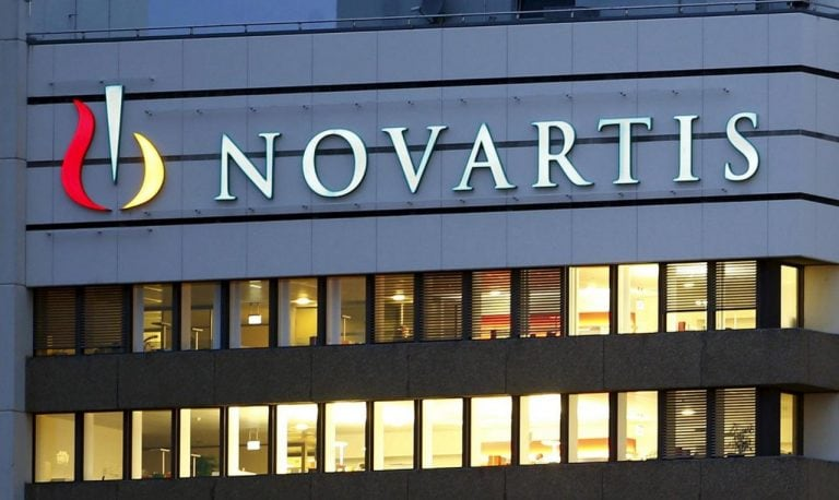 Novartis introduces 26-week paid parental leave for both men and women