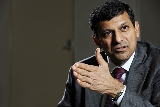 One cannot pick and choose regulation over likes and dislikes, says Raghuram Rajan