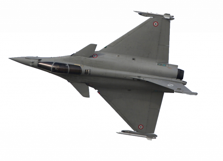 IAF's Rafale aircraft cost 40% more than what was initially offered by Dassault, says report