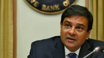 India's pace of growth to accelerate in 2018-19, says RBI Governor