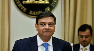 """RBI Monetary Policy: Credible tight monetary policy isn't """"currency defense"""" to draw in more flows"""
