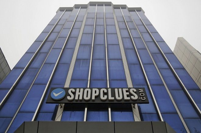 ShopClues stares at shutdown after severe financial crunch, more layoffs in the pipeline