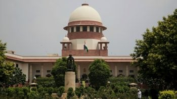 Supreme Court issues notice to Centre, others on Facebook plea to transfer cases