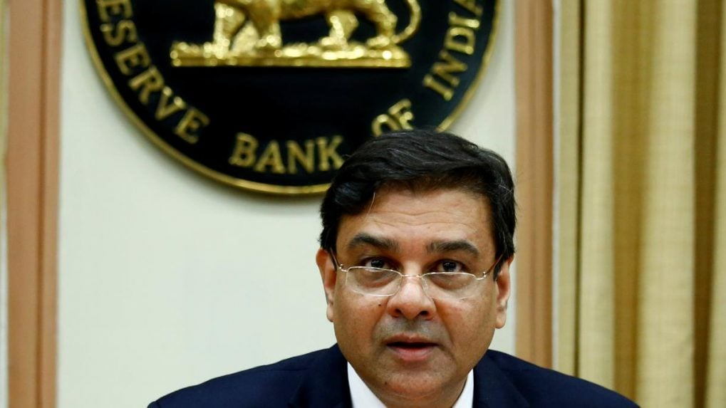 RBI governor Urjit Patel bats for autonomy without criticising govt, says report