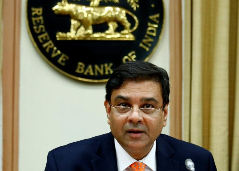 RBI policy meet: What is repo rate, reverse repo rate and how is it related to inflation?