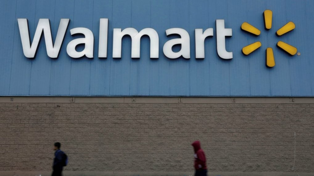 Exclusive: Walmart keen on Flipkart's IPO post acquisition