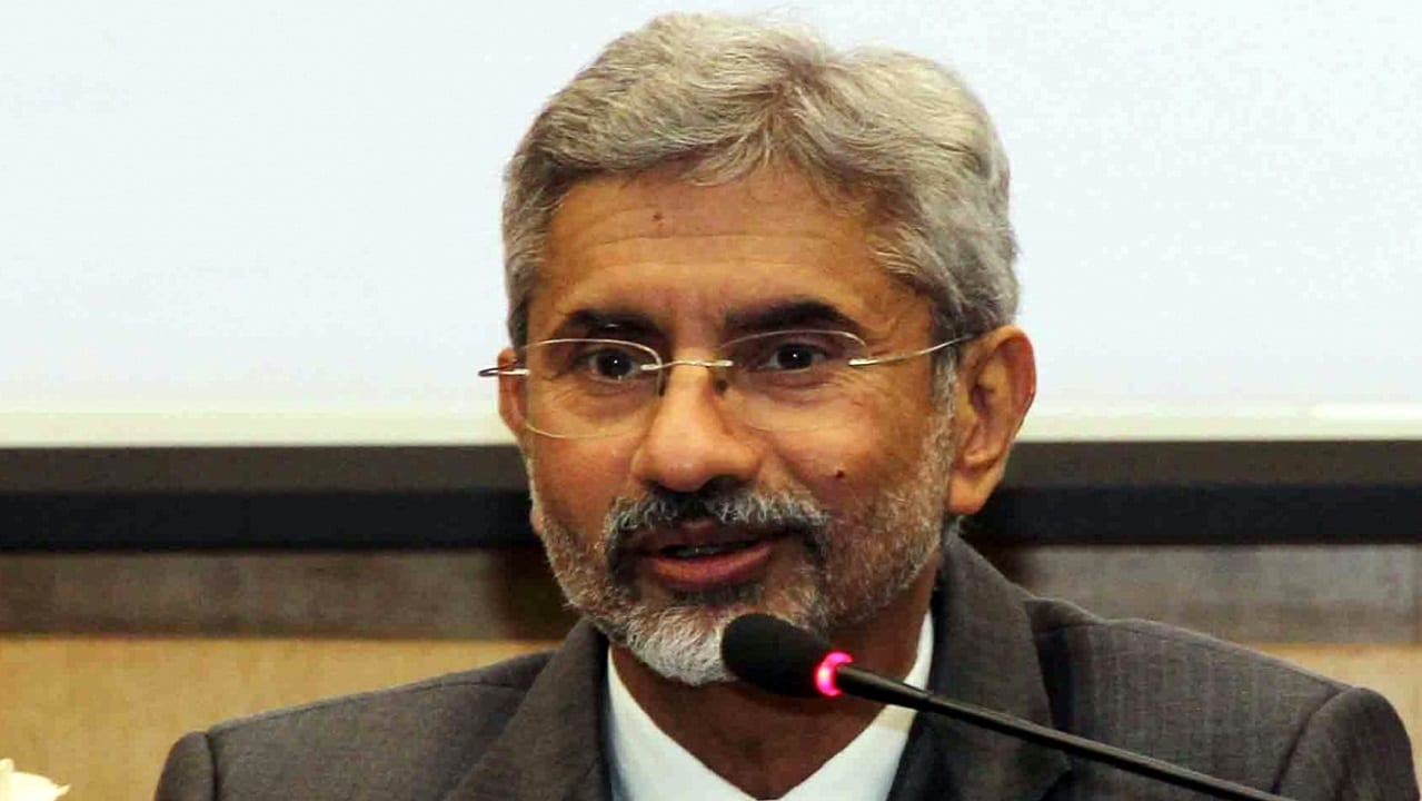 S Jaishankar, Minister of External Affairs: Former foreign secretary Subrahmanyam Jaishankar took oath as a cabinet minister. Jaishankar was the foreign secretary from January 2015 to January 2018 and has previously held positions like the high commissioner to Singapore, and ambassador to China and the United States of America. (File Photo: IANS)