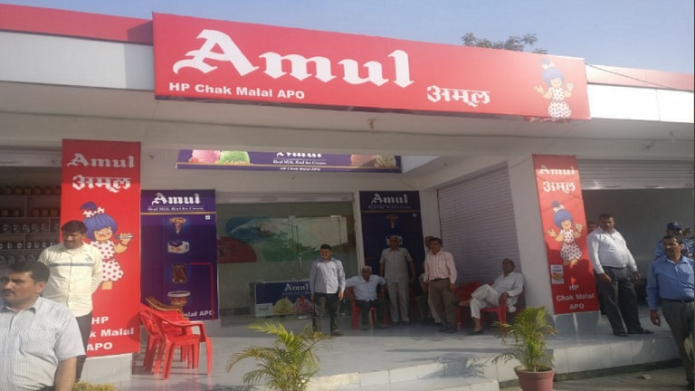 Amul milk prices to go up from May 21 in Delhi, Gujarat, Maharashtra, other key markets