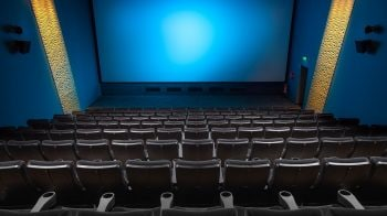 Reopening cinema halls: MHA yet to decide on industry's SOS