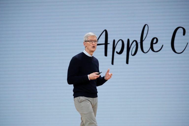Apple to unveil new iPhones on September 12