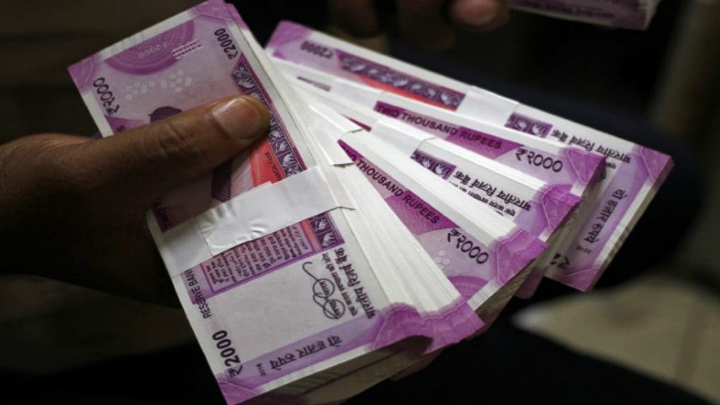 The perils of currency mismatch in India and how to deal with it