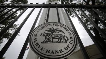 Government, NBFCs ask RBI to dilute PCA rules: Here is what experts have to say