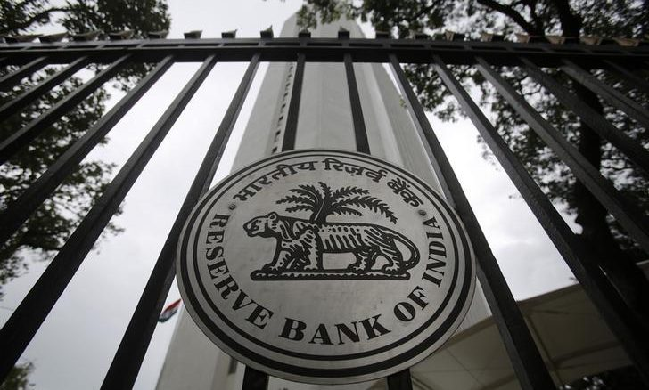 Govt wants Bimal Jalan to head ECF panel, RBI vouches for Rakesh Mohan: report