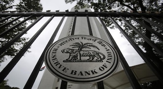In a bid to meet RBI norms, banks may offload more bad loans