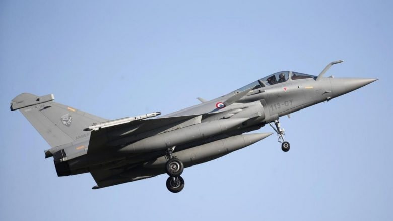 There is clear lapse in following procedure in the Rafale deal, says Prashant Bhushan
