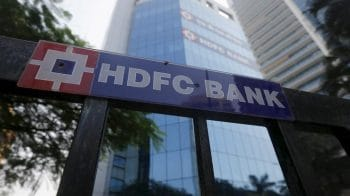 HDFC Bank's first quarter profit rises by 18% to Rs 4,601 crore