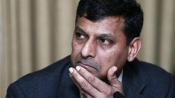 Land acquisition, bank cleanup and policies to revive agriculture: Rajan's top priorities if he were a finance minister